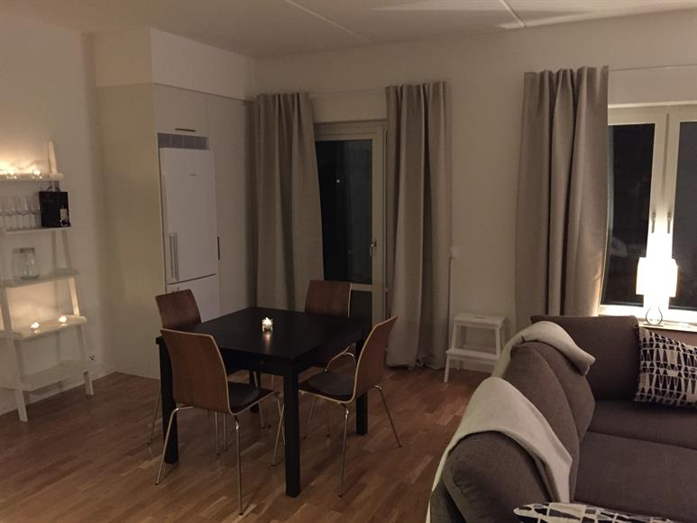 båt hotell stockholm gamla stan