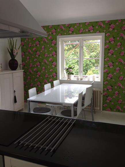 stallplats stockholm
