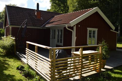 Venerd 450 Vstra Gtalands ln, Hlta - satisfaction-survey.net