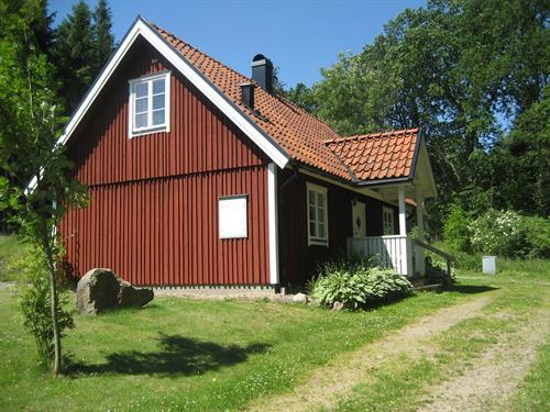 Ledig lägenhet i Hörby