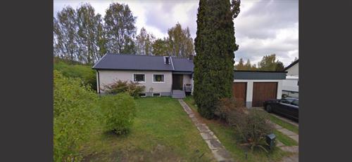 Ledig lägenhet i Ludvika