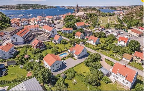 Badvgen 1 Vstra Gtalands ln, Fjllbacka - patient-survey.net