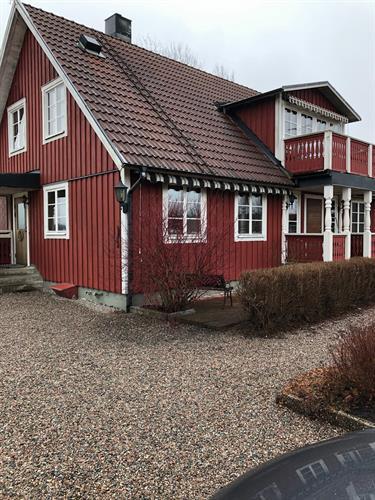 Sven Erik Kropp, Stigsboda 4, Hallstahammar | satisfaction-survey.net