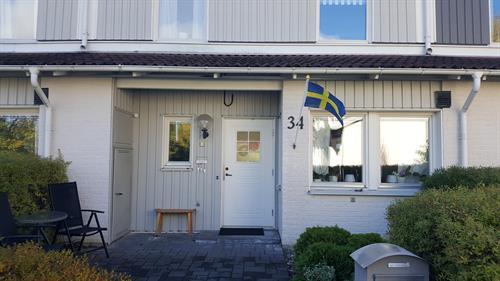 Lisa Wallin, Gotlandsgatan 51, Vsters | unam.net